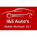 I & S Auto Tech