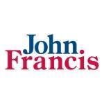 John Francis Sketty