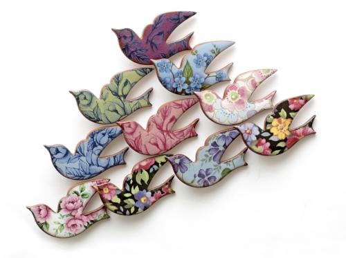 Stockwell Ceramics Giftware Manufacturers In Saltash