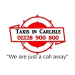 Ave Maria Taxis in Carlisle