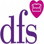 DFS Carcroft
