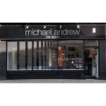 Michael Andrew Hairdressing