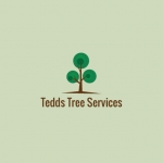 Tedds Tree Services