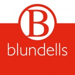 Blundells Sales and Letting Agents Banner Cross