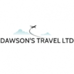 Dawsons Travel Ltd