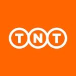 TNT Leicester Depot