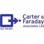 Carter & Faraday Associates