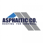 Asphaltic Company Cornwall