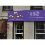 Sonali Indian Restaurant & Takeaway