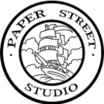 Paper Street Studio