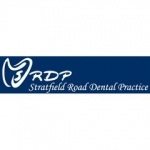 Stratfield Road Dental