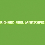Richard Abel Landscapes
