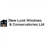 New Look Windows