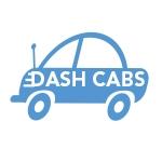 Dash Cabs