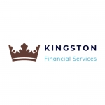 Kingston Financial Services