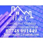 H&C Roofing&cladding