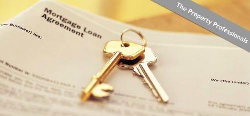 Milton Keynes Property Sales Limited 2