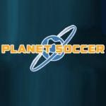 Planet Soccer