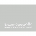 Tracey Cooper