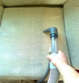 Cleaning your upholstery can make a real difference. Upholstery cleaning see the difference.