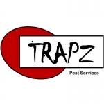 Trapz Ltd