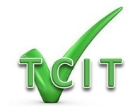 Online Training TCIT
