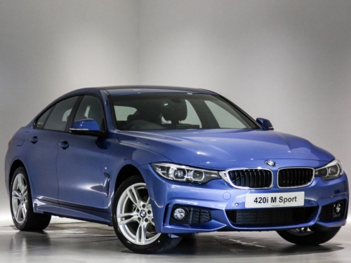 BMW BEST LEASING DEALS