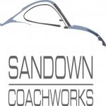 Sandown Coachworks