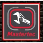 Mastertec Ltd