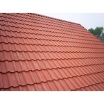 A. Dawson Roofing Services