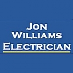 Jon Williams Electrician