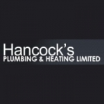 Hancock Plumbing & Heating Ltd