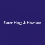 Slater Hogg & Howison Estate Agents Bishopbriggs