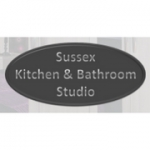 Sussex Kitchen & Bathroom Studio