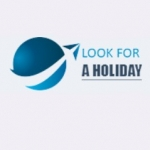 Look For A Holiday