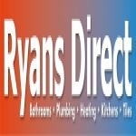 Ryans Direct