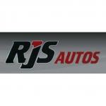 R J S Autos