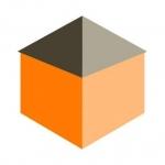 James Dunn Roofing Ltd