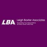 Leigh Baxter Associates