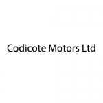 Codicote Motors Ltd