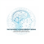 The Pathway Hypnotherapy Rooms