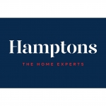 Hamptons Estate and Letting Agents Guildford