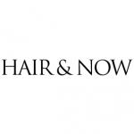 Hair & Now