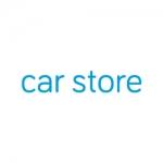Car Store Peterborough
