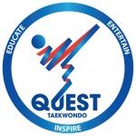 Quest Taekwondo
