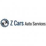 Z Cars Auto Services