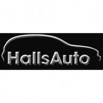 Halls Autos Limited