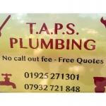 Taps Plumbing