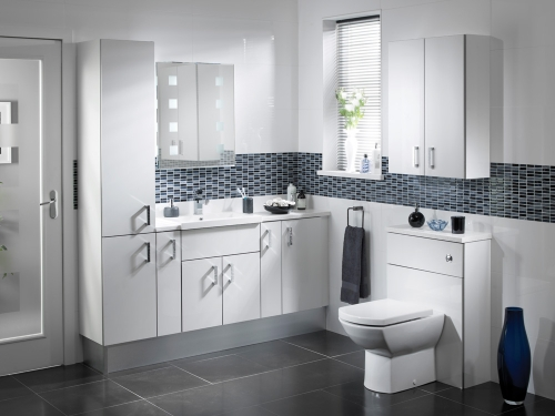 kitchen design nuneaton swan bathrooms bathroom planners and furnishers in nuneaton 708
