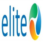 Elite Services Group Ltd